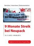 Cover Neupack Web