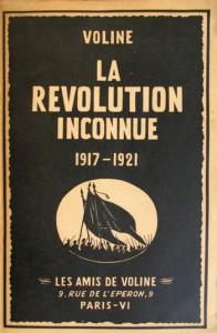 350px-Voline_La_Revolution_Inconnue_1947