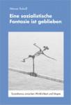Cover Ruhoff Neu.indd