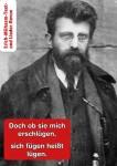 Mühsam-Revue-Cover